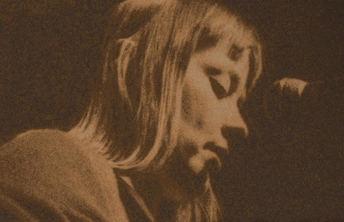 suzanne-vega-solitude-standing-dvd-review-header-graphic