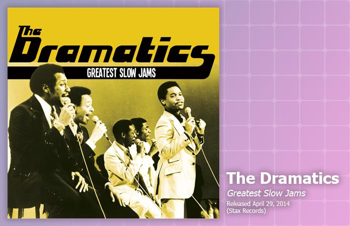 the-dramatics-slow-jams-review-header-graphic