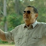 Movie Review: <em>The Sacrament</em>