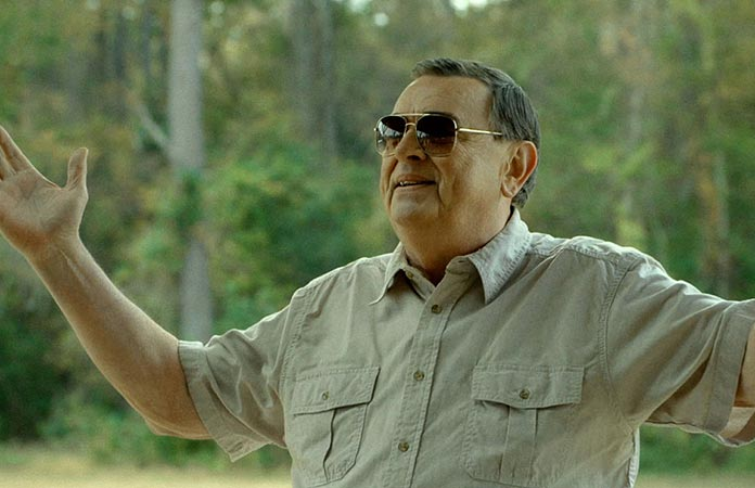 the-sacrament-movie-review-header-graphic