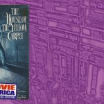 VHS Visions: <em>The House Of The Yellow Carpet</em> (1983)