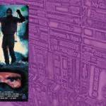 VHS Visions: <em>Iced</em> (1988)