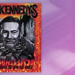 "Waxing Nostalgic: Dead Kennedys, ""Insight"""
