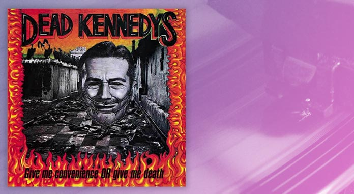 wn-dead-kennedys-insight-header-graphic