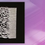 """Waxing Nostalgic: Joy Division, """"She's Lost Control"""""""
