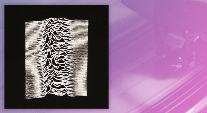 wn-joy-division-shes-lost-control-header-graphic