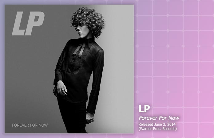 lp-forever-for-now-music-review-header-graphic