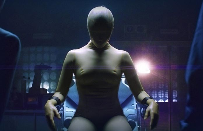 the-machine-blu-ray-review-header-graphic