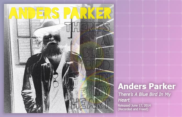 anders-parker-blue-bird-review-header-graphic