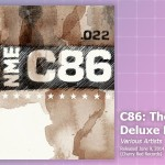 Music Review: Various Artists, <em>C86: The Deluxe Edition</em>