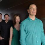 Interview: David Gedge And The Scene That Wasn't A Scene, C86