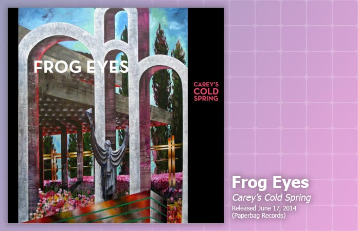 frog-eyes-careys-cold-spring-review-header-graphic