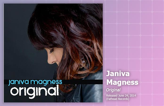 janiva-magness-original-review-header-graphic