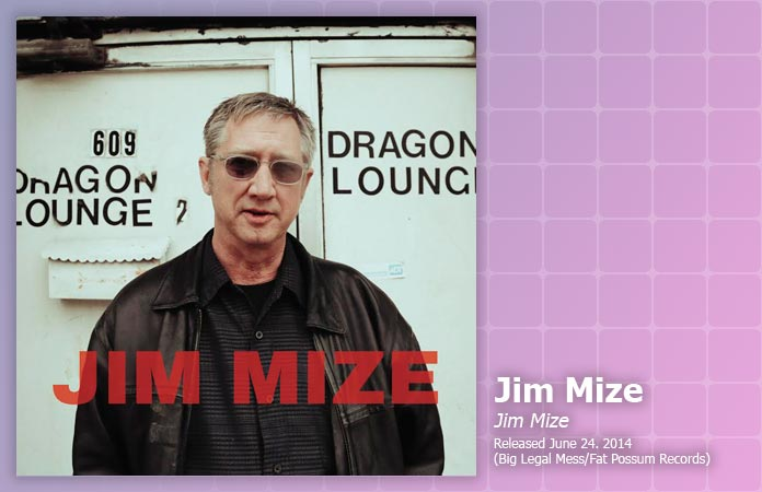 jim-mize-review-header-graphic