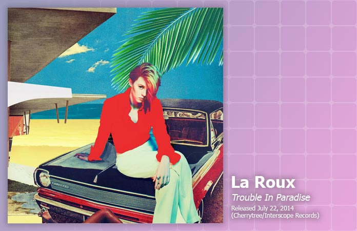 la-roux-trouble-in-paradise-review-header-graphic