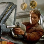 Blu-Ray Review: <em>Anaconda</em>, <em>Last Action Hero</em>, <em>The Legend Of Billie Jean</em>