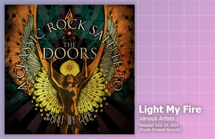 light-my-fire-doors-salute-review-header-graphic