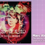 Music Review: Marc Almond, <em>The Dancing Marquis</em>