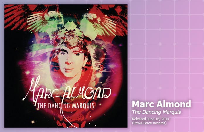 marc-almond-dancing-marquis-review-header-graphic