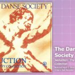 Music Review: The Danse Society, <em>Seduction: The Society Collection</em>