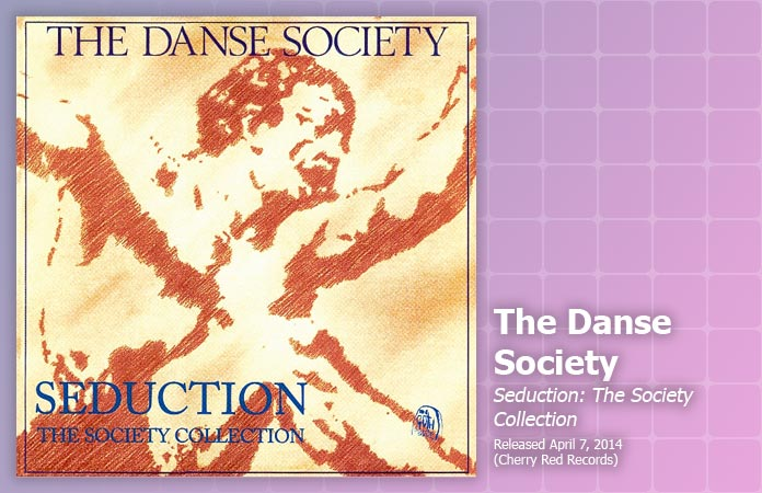 the-danse-society-seduction-review-header-graphic