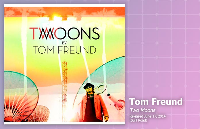tom-freund-two-moons-review-header-graphic