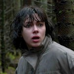 DVD Review: <em>Under The Skin</em>
