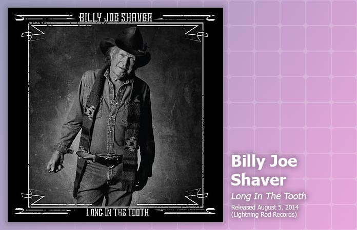 billy-joe-shaver-long-in-the-tooth-review-header-graphic
