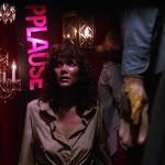 Blu-Ray Review: <em>Curtains</em>