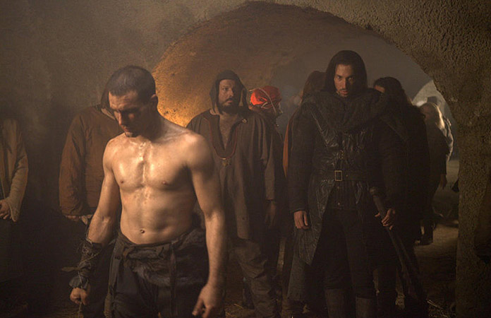 ironclad-battle-for-blood-blu-ray-review-header-graphic