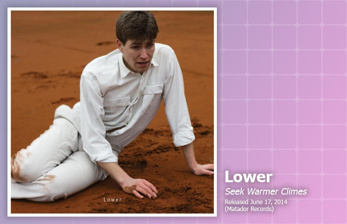 lower-seek-warmer-climes-review-header-graphic
