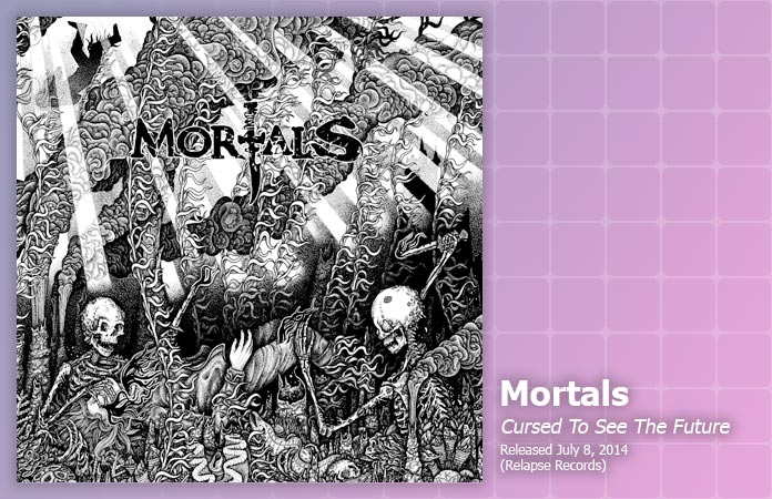 mortals-cursed-to-see-the-future-review-header-graphic