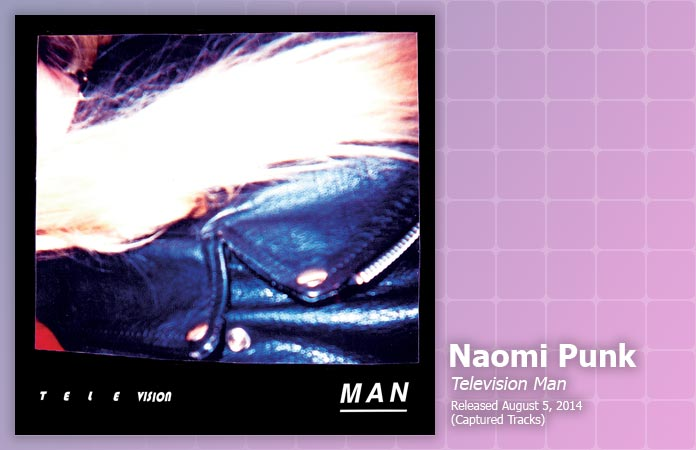 naomi-punk-television-man-review-header-graphic