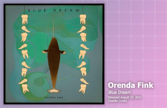 orenda-fink-blue-dream-review-header-graphic