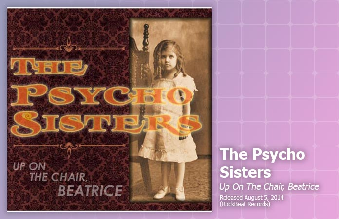 psycho-sisters-beatrice-review-header-graphic