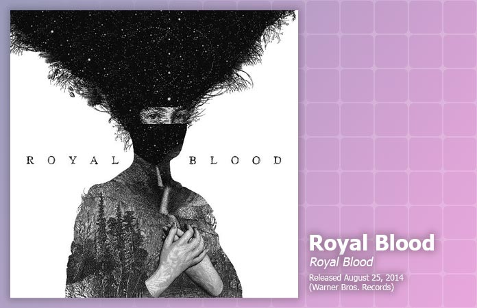 royal-blood-review-header-graphic