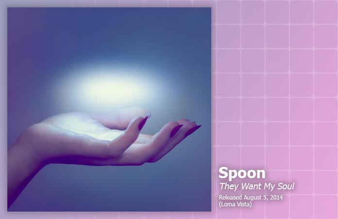 spoon-they-want-my-soul-review-header-graphic