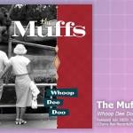 Music Review: The Muffs, <em>Whoop Dee Doo</em>