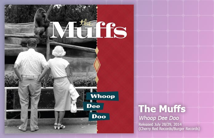 the-muffs-whoop-dee-doo-review-header-graphic