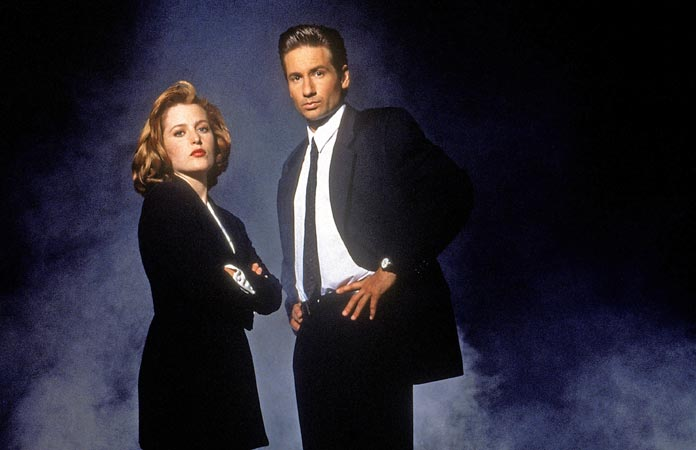 the-truth-was-out-there-x-files-retro-header-graphic