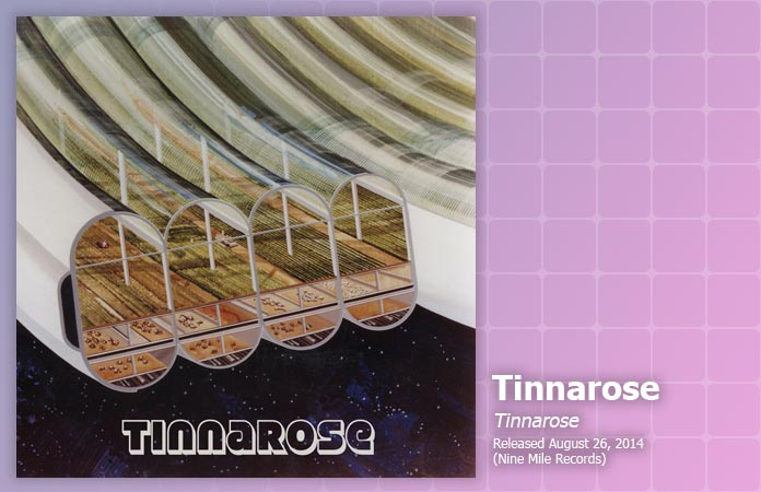 tinnarose-review-header-graphic