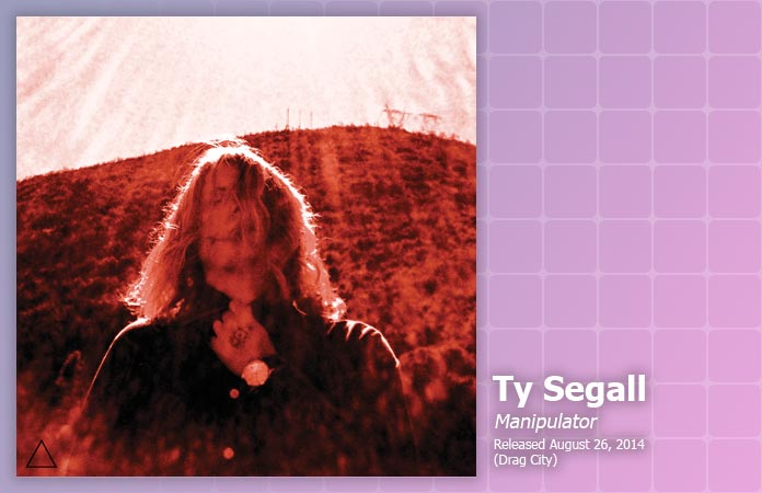 ty-segall-manipulator-review-graphic-header