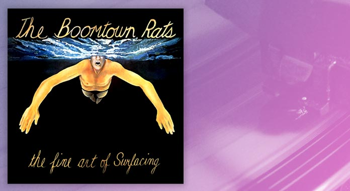 wn-the-boomtown-rats-surfacing-header-graphic