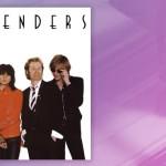 Waxing Nostalgic: The Pretenders, <em>The Pretenders</em>
