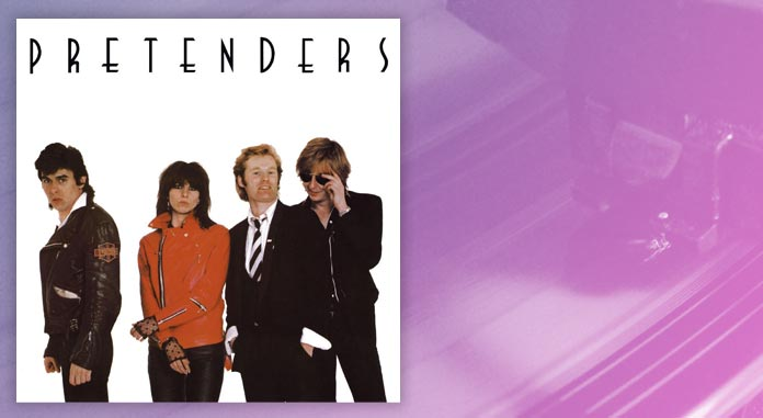 wn-the-pretenders-the-pretenders-header-graphic