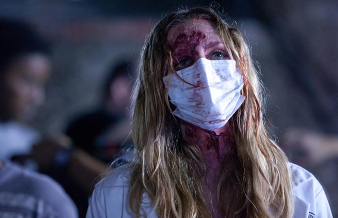 cabin-fever-patient-zero-blu-ray-review-header-graphic