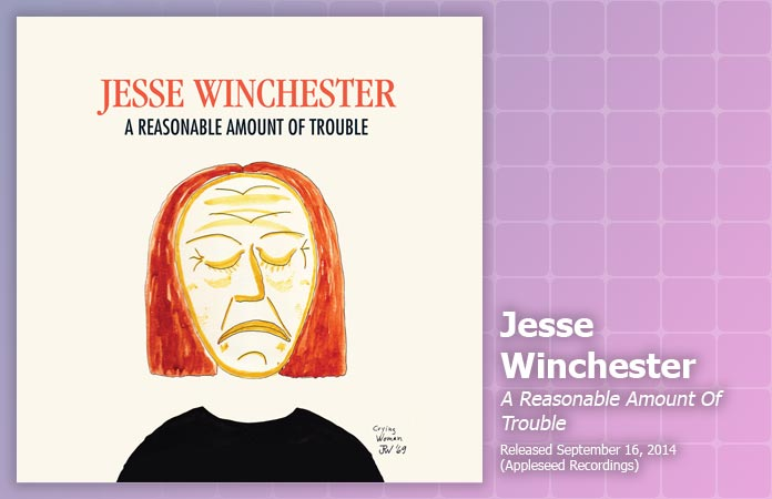 jesse-winchester-trouble-review-header-graphic