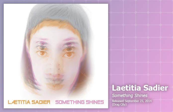 laetitia-sadier-something-shines-review-header-graphic