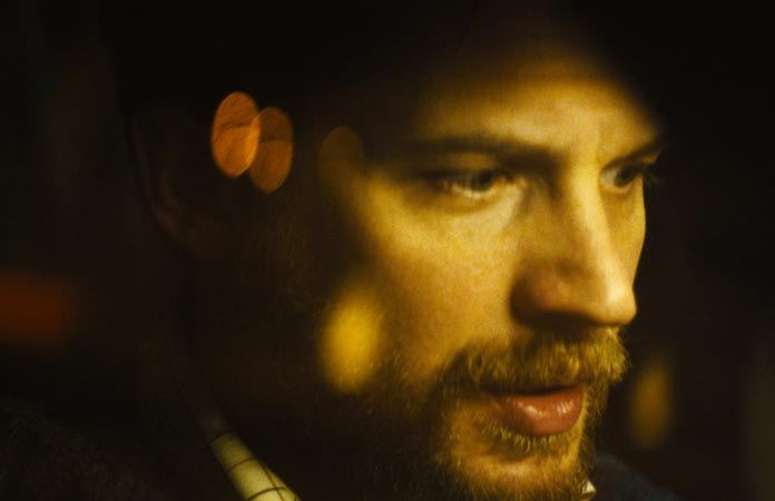 locke-blu-ray-review-header-graphic