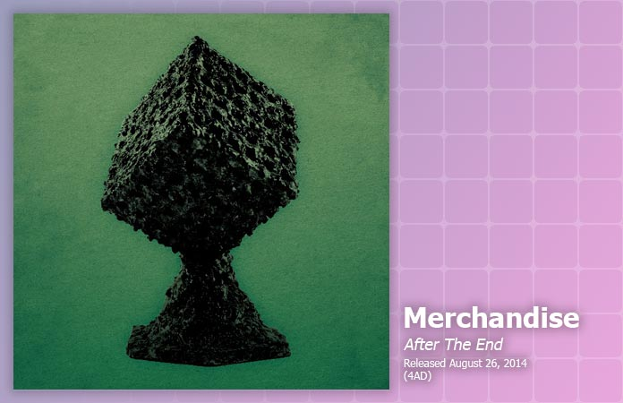 merchandise-after-the-end-review-header-graphic